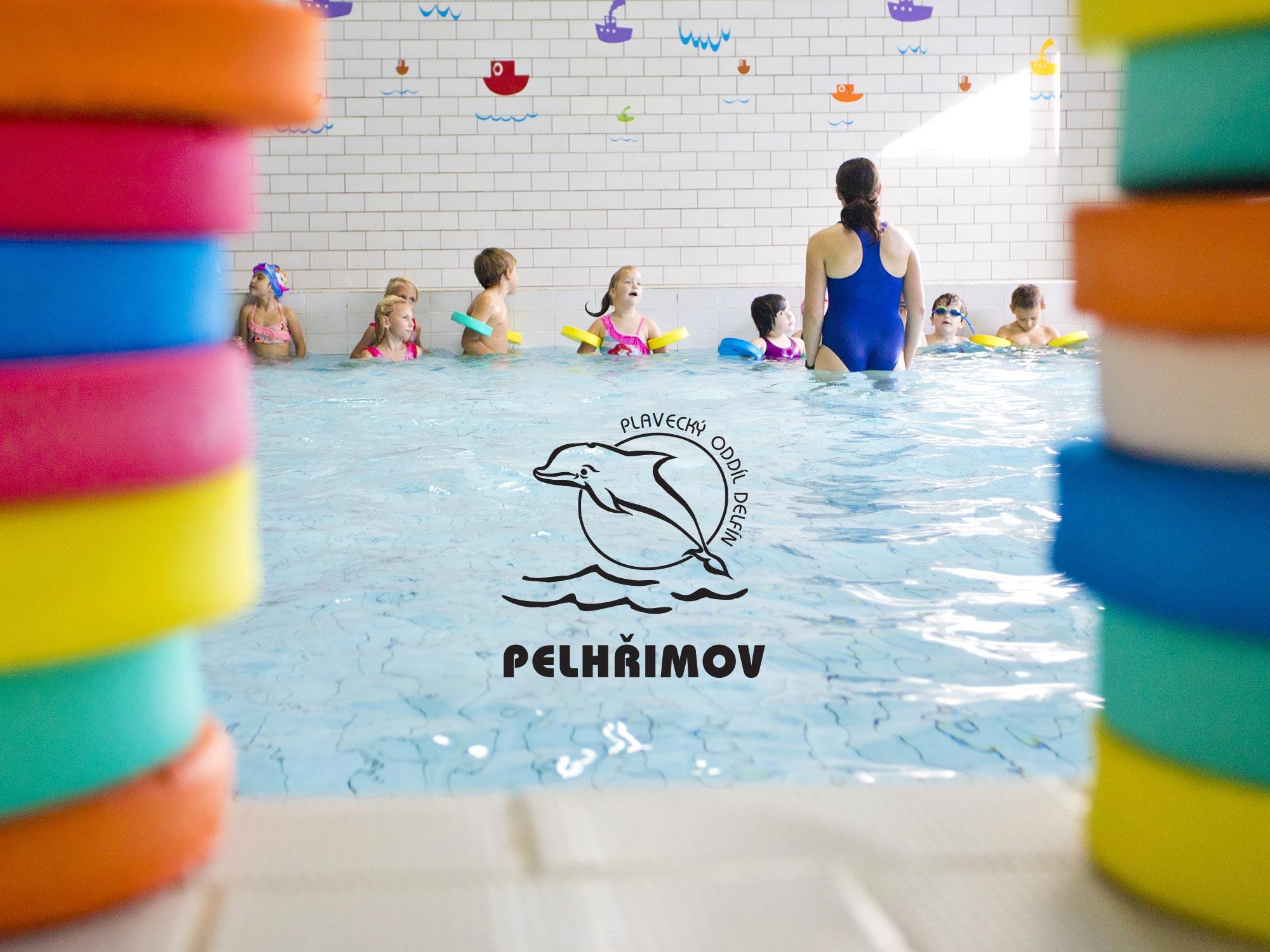 datování plavání žádost o datování moje dcera vtip